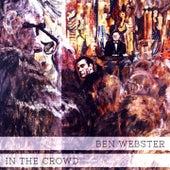 In The Crowd von Various Artists