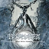 Play & Download God with Horns by Postmortem   Napster