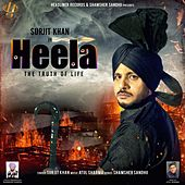 Heela - The Truth of Life by Surjit Khan