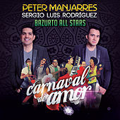 Play & Download Carnaval De Amor by Peter Manjarres | Napster