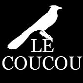 Daquin: Le Coucou by Piano Man