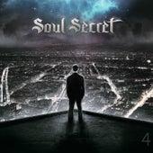 4 by Soul Secret