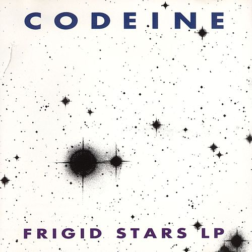 Play & Download Frigid Stars by Codeine | Napster