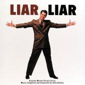 Play & Download Liar Liar by Debney, John | Napster