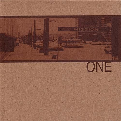 Play & Download One by Mission: | Napster