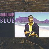 Play & Download Knysna Blue by Abdullah Ibrahim | Napster