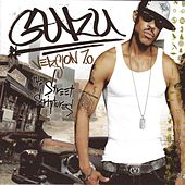 Play & Download Guru Version 7.0 - The Street Scriptures by Guru | Napster