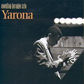 Play & Download Yarona by Abdullah Ibrahim | Napster