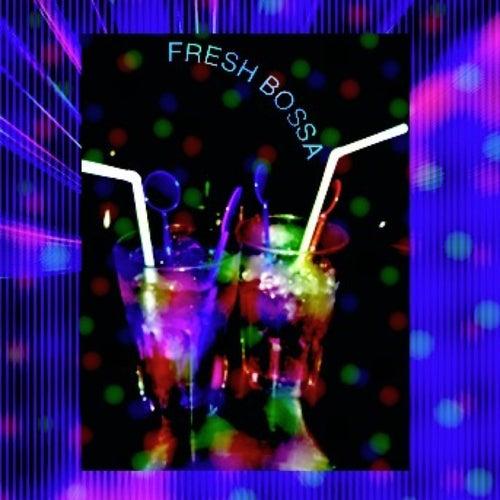 Play & Download Fresh Bossa by Emmanuelle Hildebert | Napster
