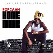 Play & Download Homemade by Popcaan | Napster