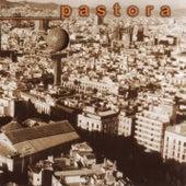 Play & Download Pastora by Pastora | Napster