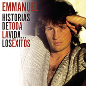 Play & Download La Historia De Toda La Vida by Emmanuel | Napster