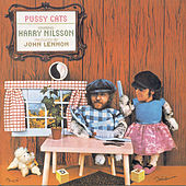Play & Download Pussy Cats by Harry Nilsson | Napster