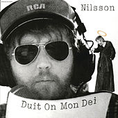 Play & Download Duit On Mon Dei by Harry Nilsson | Napster