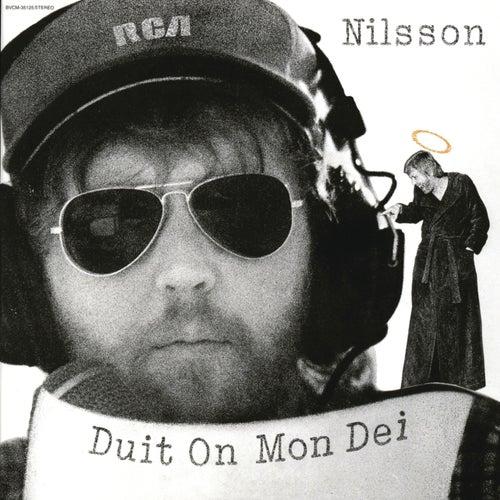 Duit On Mon Dei by Harry Nilsson