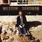 Play & Download Sandman by Harry Nilsson | Napster