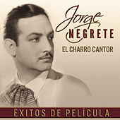 Play & Download El Charro Cantor...Exitos De Película by Various Artists | Napster
