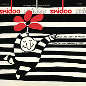 Play & Download Skidoo by Harry Nilsson | Napster