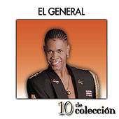 Play & Download 10 De Colección by Various Artists | Napster