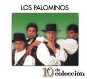 10 De Colección by Los Palominos