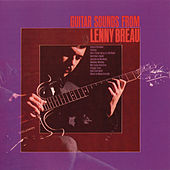 Play & Download Guitar Sounds by Lenny Breau | Napster