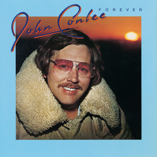 Play & Download Forever by John Conlee | Napster