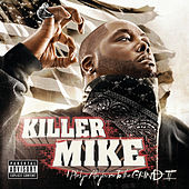 Play & Download 2 Sides feat. Shawty Lo by Killer Mike | Napster