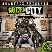 Play & Download Do It by Scarface | Napster