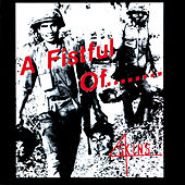 Play & Download A Fistful Of 4 Skins by 4-Skins | Napster