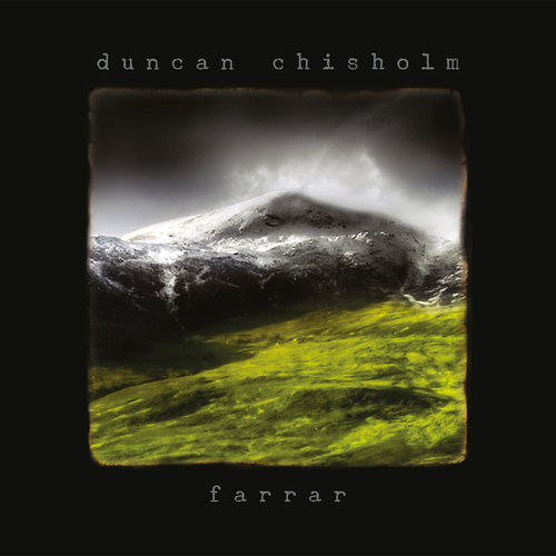 Play & Download Farrar by Duncan Chisholm | Napster