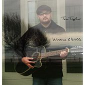 Play & Download Windows & Walls by tom taylor | Napster