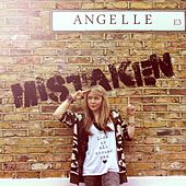 Play & Download Mistaken by Angel'le | Napster