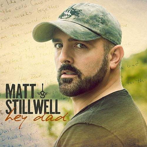 Play & Download Hey Dad by Matt Stillwell | Napster