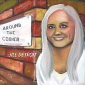 Play & Download Around the Corner by Jill Detroit | Napster