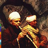 From Luxor To Isna by Musicians Of The Nile