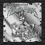 Play & Download Shhh! by A.B. Quintanilla Y Los Kumbia Kings | Napster