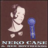 Play & Download The Virginian by Neko Case | Napster