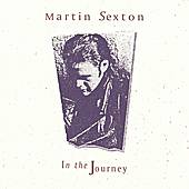 Play & Download In The Journey by Martin Sexton | Napster