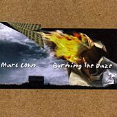 Burning The Daze by Marc Cohn