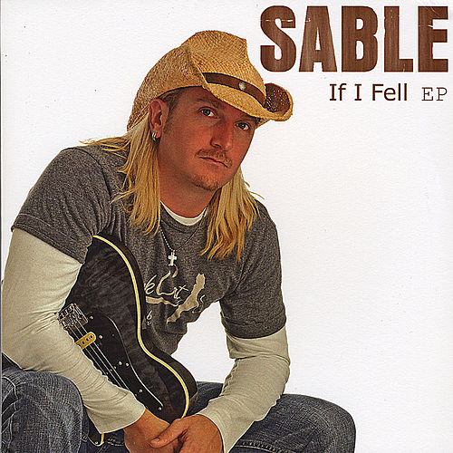 Play & Download If I Fell Ep by Sable | Napster