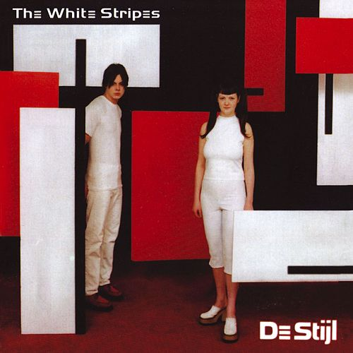 Play & Download De Stijl by White Stripes | Napster