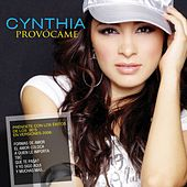 Provocame by Cynthia
