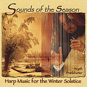 Play & Download Sounds of the Season by Aryeh Frankfurter | Napster