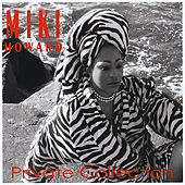 Play & Download Private Collection by Miki Howard | Napster