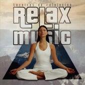 Relax Music - Técnicas de Relajación by Relax Music