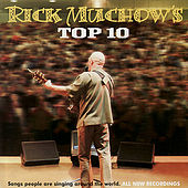 Play & Download Rick Muchow's Top Ten by Rick Muchow | Napster