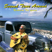 Play & Download Second Time Around by Nedward Ka`apana | Napster