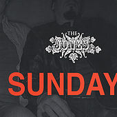 Play & Download Sunday by JONES | Napster