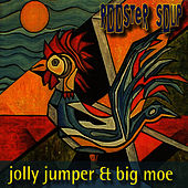 Play & Download Rooster Soup by Big Moe | Napster