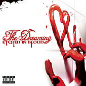 Play & Download Etched In Blood by The Dreaming | Napster